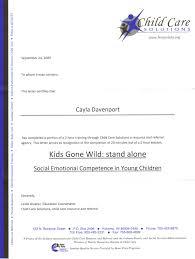 Conflict Resolution Worksheets For Kids Untitled 1