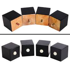 grey storage ottoman faux linen ottoman storage foot stool large black wholesales direct
