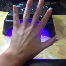lavish nails and spa 21 reviews nail salons 5601 sashabaw rd