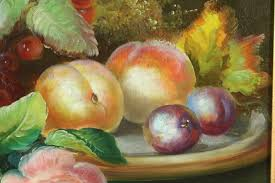 Best Painting Best Painting Fruit Frame Wallpapers New Hd Wallpapers