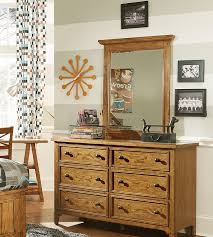 axe design meuble chambre à coucher la z boy of ottawa kingston