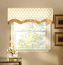 curtain ideas for bathroom windows 50 fresh bathroom window treatments ideas derekhansen me