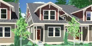 lake home plans narrow lot narrow lot cottage house plans about house plans for narrow lots
