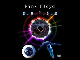 Led Zeppelin Comfortably Numb 78 Best Pink Floyd Images On Pinterest Music Pink Floyd And