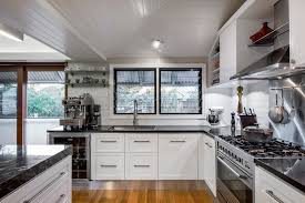 Brisbane Kitchen Designers Brisbane Kitchen Cabinet Design Contemporary With Deep Sink