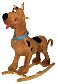 72 best scooby doo bedroom images on pinterest scooby doo paint scooby doo rocker shop by age cool toys pokkadots com