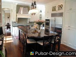 buy direct custom cabinets buy direct kitchen cabinets home decorating ideas