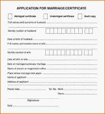 marriage contract samplesample marriage separation agreement