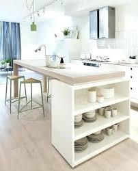 cuisine ikea blanc table ikea cuisine ikea table ronde blanche et table pliante ikea