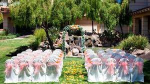 wedding venues san jose san jose wedding venues sheraton san jose hotel