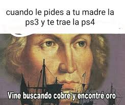 Editor De Memes - original hecho con editor de whatsapp xdxd soy pobre meme by