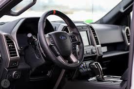 Ford Raptor Orange - 2017 ford f 150 raptor 4x4 supercrew u2022 carfanatics blog