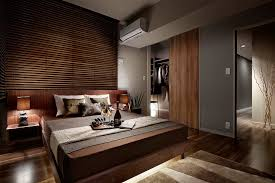15 comfy asian bedroom designs and decorations that you will love