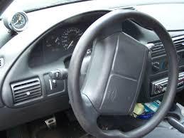1998 Chevy Cavalier Interior 1995 Chevrolet Cavalier Interior Pictures Cargurus
