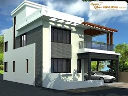 free architectural design architecture design for home architectural design home plans free