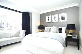 light grey bedroom ideas light gray and white bedroom light gray bedroom photo 1 light grey