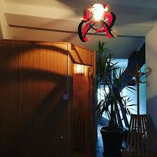 chambre hote montreal chambres d hôtes lodge chambres d hôtes à montréal