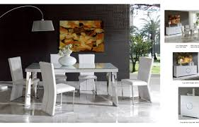 dining room furniture deals dining room chairs houston home design