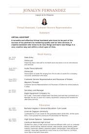 Resume Examples Online by Data Entry Resume Samples Visualcv Resume Samples Database