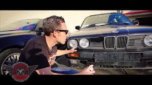 How To Refurbish Car Interior Interior Design Best Best Paint For Car Interior Plastic Images