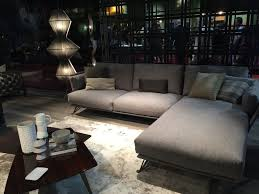 tips for buying a great new sofa or sectional