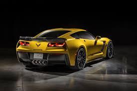 2015 corvette zr1 did chevy just kill the corvette zr1 bureau of speed