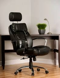 Comfortable Small Chair by Bedroom Winning Ergonomic Computer Chair Features Office