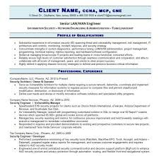 outstanding resumes lukex co