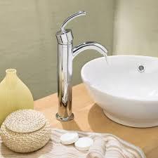 Moen Icon Bathroom Faucet by Moen Icon Single Hole Faucet Splash Galleries