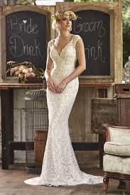 justin bridal and justin bridal justin 10478
