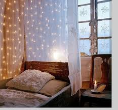 Girls Canopy Over Bed by 112 Best Cool Bed Canopies Images On Pinterest Bedrooms Home