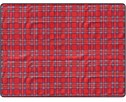 plaid area rugs rugs good lowes area rugs black and white rugs in picnic rug