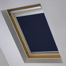 skylight window blinds buy bloc blackout skylight blind skillful