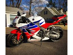 honda 600 cbr 2013 honda cbr in connecticut for sale used motorcycles on buysellsearch