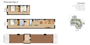 Garden Apartment Floor Plans Floor Plans Nazari Garden Apartment