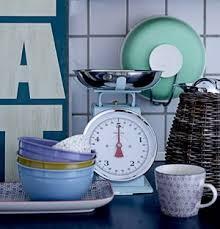 balance cuisine vintage 25 best cuisine vintage images on vintage kitchen