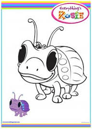 u0027s rosie colouring sheets 8 u0027s rosie