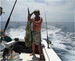 Overhead Door Of Clearwater Overhead Door Of Clearwater Fishing Trips To Costa