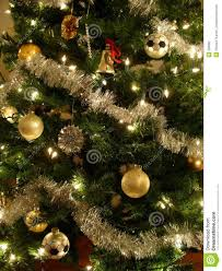 baby nursery surprising images about tree gold and