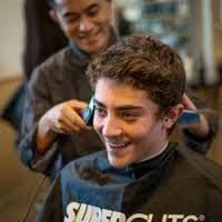 supercuts coupons hair salons haircut styles promo codes