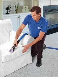 green upholstery cleaner 62 best sears carpet upholstery cleaning yeg yyc images on