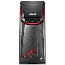 buying a gaming pc amazon black friday 2016 amazon com asus gaming desktop pc intel core i7 16gb memory