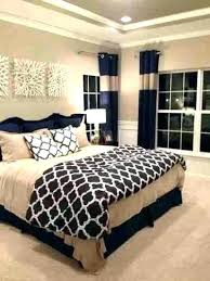 bedroom decorating ideas for couples bedroom designs for couples couples bedroom ideas at simple couples