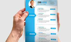100 best creative resumes creative resume v3 resume templates
