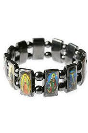 religious bracelet wholesale religious bracelets iconeum llc