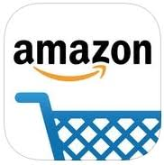 amazon black friday in app best black friday 2016 ios apps find deals coupons and comparison