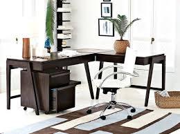 cool home office desk home office desk units modular desks home office cool home office