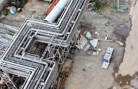 natural gas etrm supply u0026 procurement software openlink