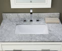 32 Vanity Top Vanity Top In With The New Pinterest 31 1 2 Inch Bathroom Vanity