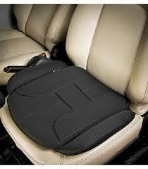 si e voiture ergonomique coussin d assise ergonomique ad just v3